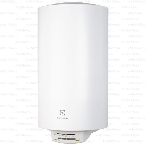 EWH 80 Heatronic DL Slim DryHeat