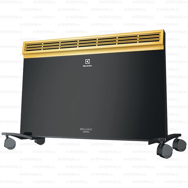 ECH/B-1500 E GOLD