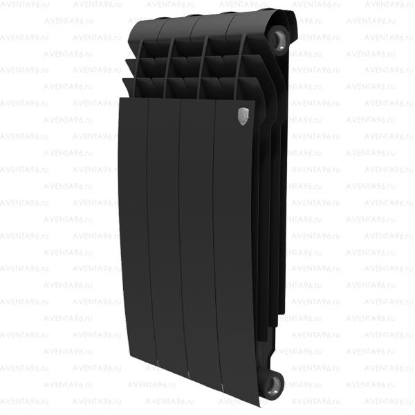 BiLiner 500 Noir Sable - 4 секции