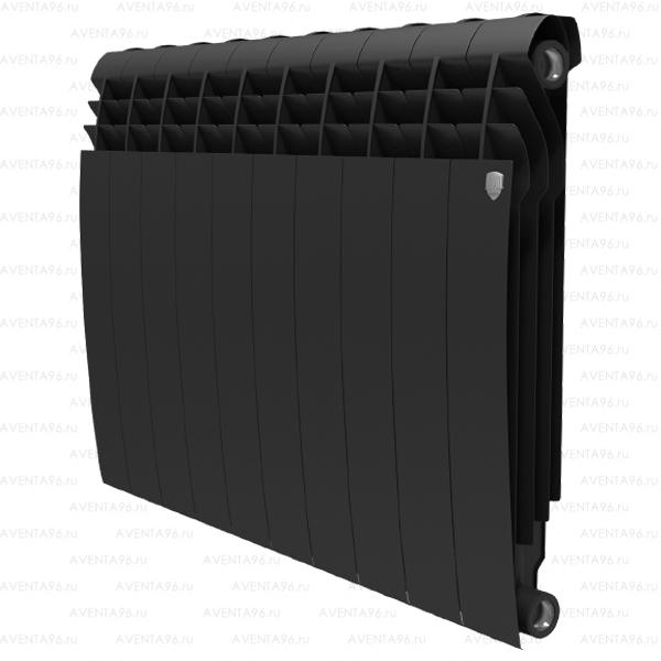 BiLiner 500 Noir Sable - 10 секций