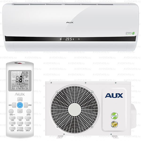 ASW-H07A4/LK-700R1 AS-H07A4/LK-700R1