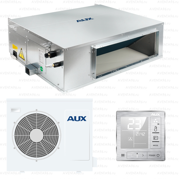 ALMD-H18/4R1 AL-H18/4R1(U)