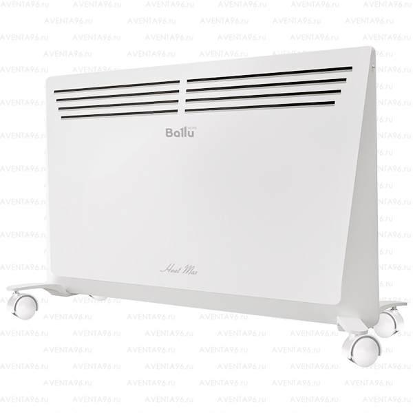 BEC/HMM-1000