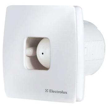 Вентиляция Бытовые вентиляторы: Бытовой вентилятор   EAF-100 Серия PREMIUM