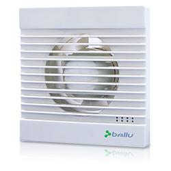 Вентиляция Бытовые вентиляторы: Бытовой вентилятор   BN-100T
