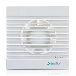 Вентиляция Бытовые вентиляторы: Бытовой вентилятор   BN-120T