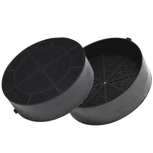 Угольный фильтр Ф-00 (2 шт.)