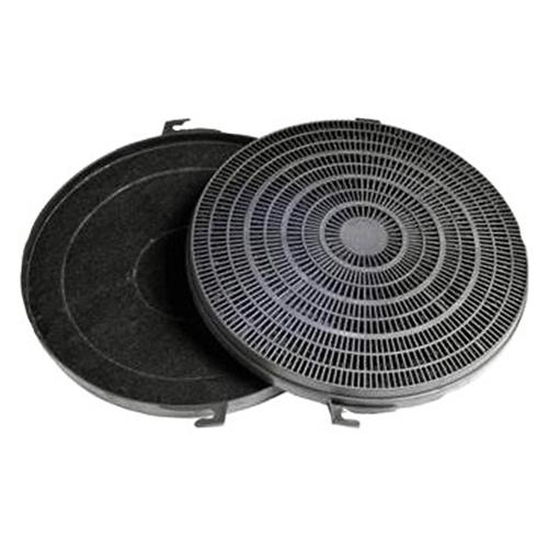 Бытовая техника Аксессуары для вытяжек: Аксессуар для вытяжки   Угольный фильтр Ф-03 (2 шт.)