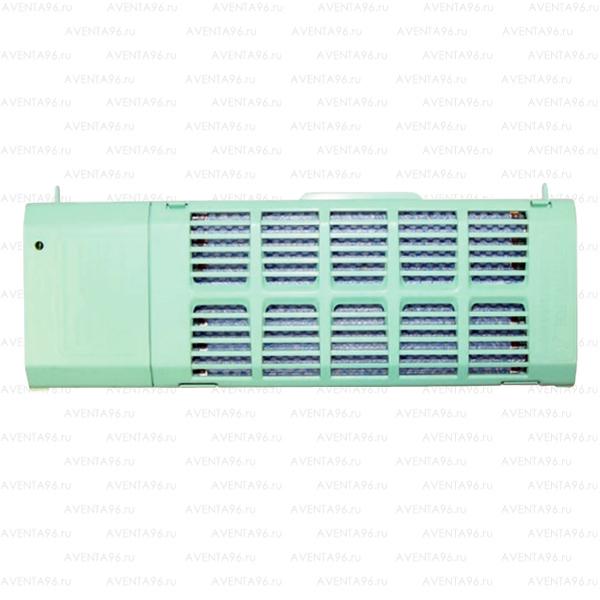 Кондиционеры Аксессуары для кондиционеров: PF-KIT-01 плазменный фильтр