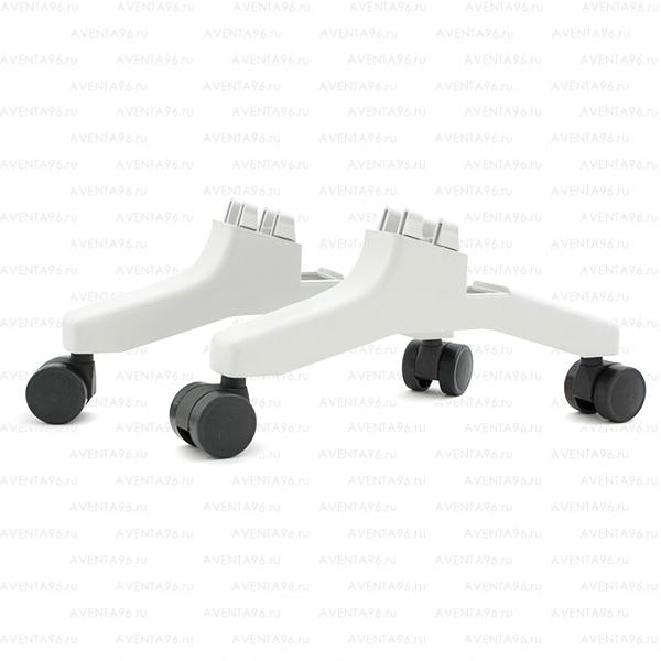 КОА-03 - Ножки на колесиках для конвектора