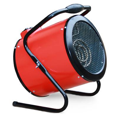 Тепловое оборудование Тепловые пушки электрические: Тепловая пушка   TP-03220