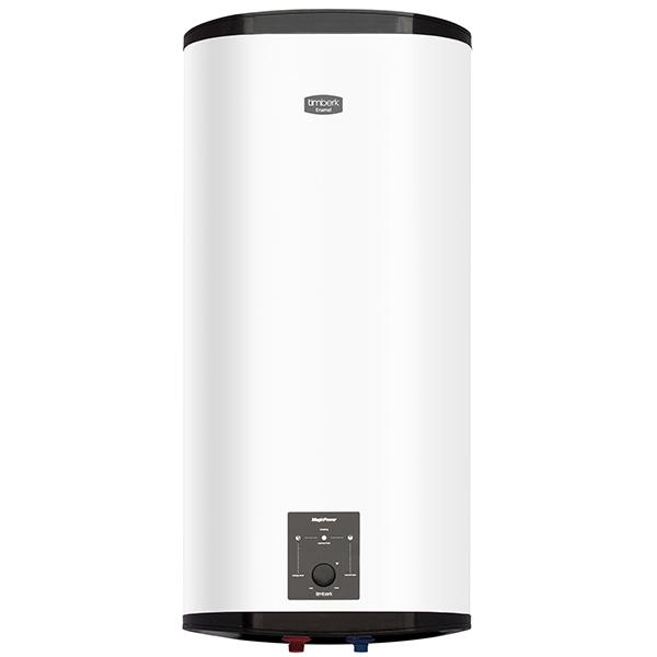 водонагреватель тимберг 50 литров инструкция - фото 5