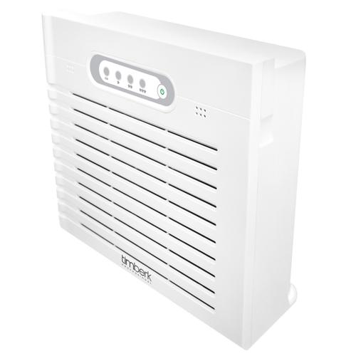 Очистители и увлажнители Очистители воздуха: Очиститель воздуха   TAP FL400 SF
