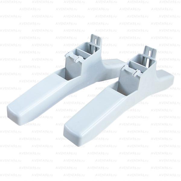 КОП-03 - Ножки без колесиков для конвектора