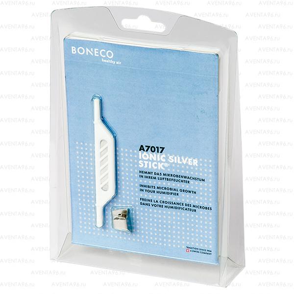 Ionic Silver Stick A7017 - Антимикробный серебряный стержень