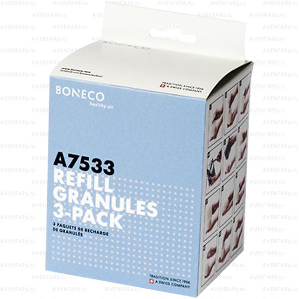 A7533 - Гранулят-наполнитель картриджа ИОС