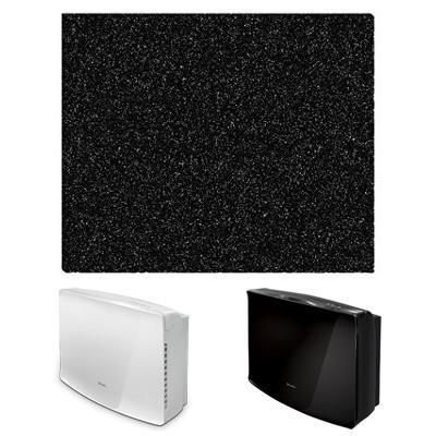 Pre Carbon Filter - Угольный фильтр для AP-430 F5/F7 (2 шт.)