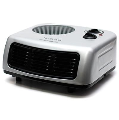Тепловое оборудование Тепловентиляторы бытовые: Тепловентилятор   NHS-01