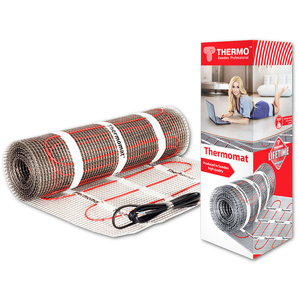 Thermomat 130 TVK-890