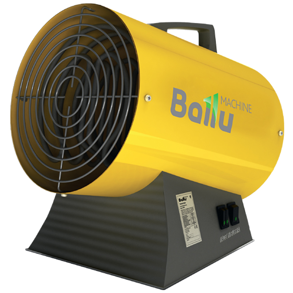 BHP-3.000СL