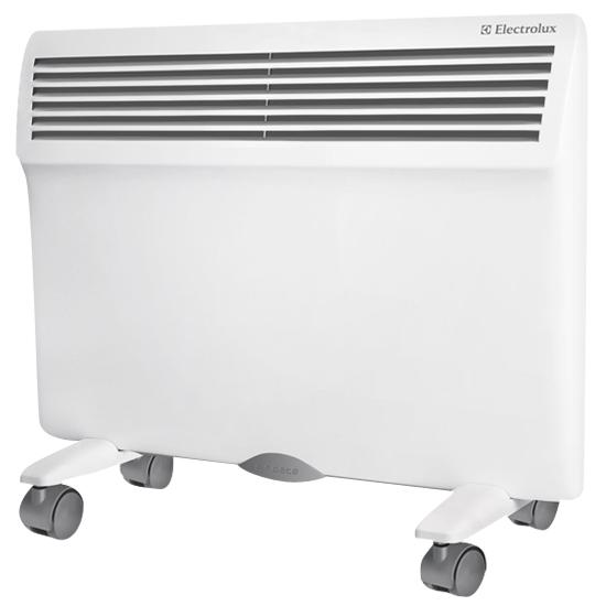 Тепловое оборудование Конвекторы электрические: Электрический конвектор   ECH/AG-1500EF