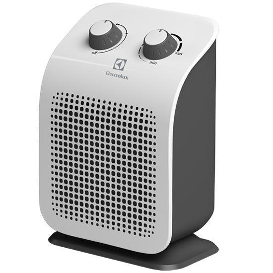 Тепловое оборудование Тепловентиляторы бытовые: Тепловентилятор   EFH/S-1120