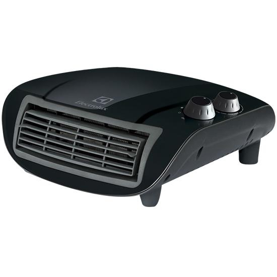 Тепловое оборудование Тепловентиляторы бытовые: Тепловентилятор   EFH/C-2115 black
