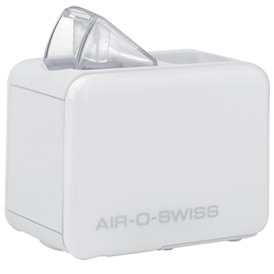 Очистители и увлажнители Увлажнители воздуха: Увлажнитель воздуха   U7146 White