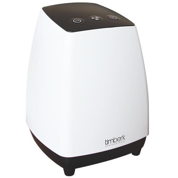 Очистители и увлажнители Очистители воздуха: Очиститель воздуха   TAP FL50 SF (W)