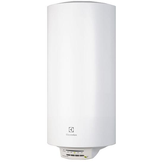 EWH 30 Heatronic DL Slim