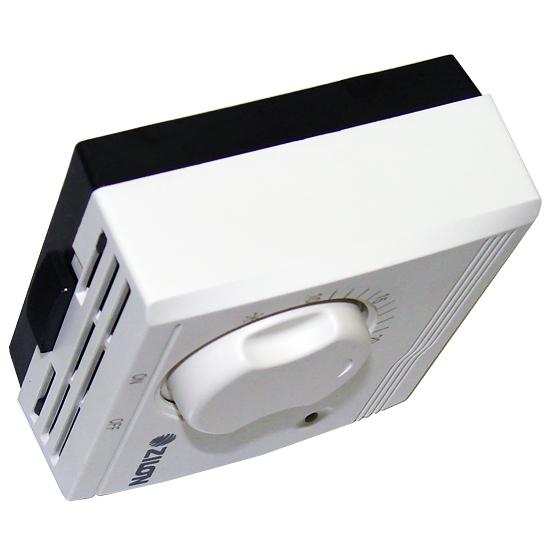 терморегулятор комнатный