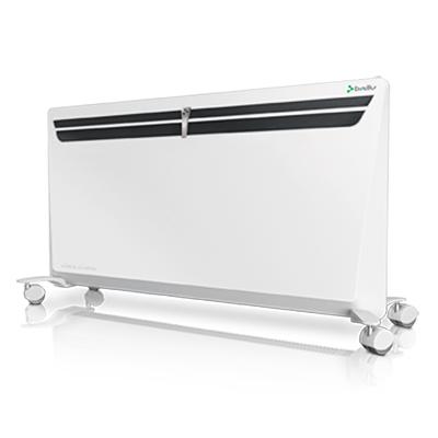 Тепловое оборудование Конвекторы электрические: Электрический конвектор   BEC/EVM-2000