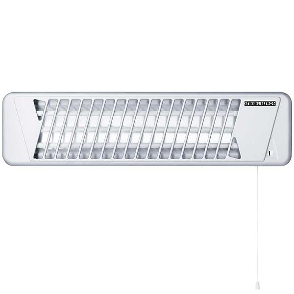 Тепловое оборудование Инфракрасные обогреватели электрические: Инфракрасный обогреватель   IW 120