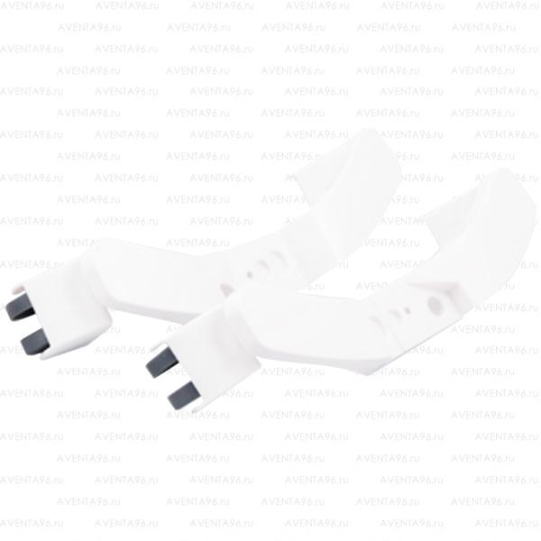 BFT/EVU - Ножки на колесиках для конвектора