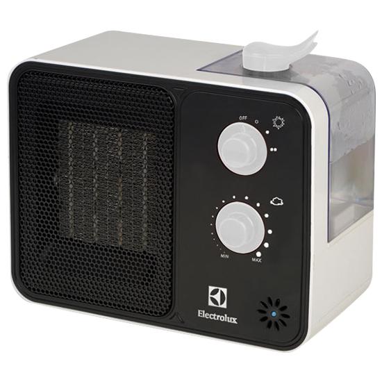 Тепловое оборудование Тепловентиляторы бытовые: Тепловентилятор   EFH/CH-8115