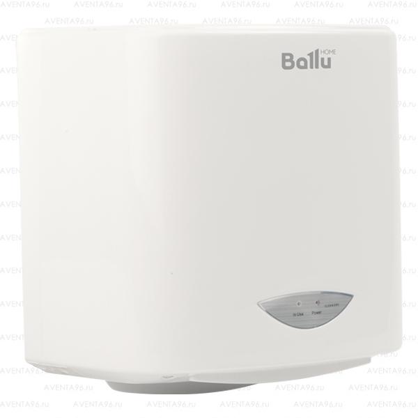 Тепловое оборудование Сушилки для рук: Сушилка для рук   BAHD-1000