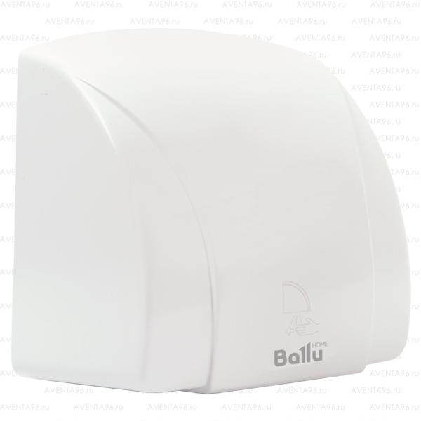 Тепловое оборудование Сушилки для рук: Сушилка для рук   BAHD-1800