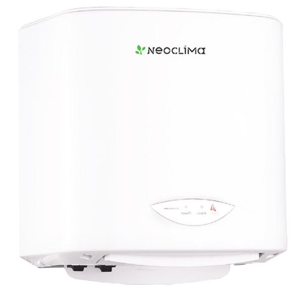 Тепловое оборудование Сушилки для рук: Сушилка для рук   NHD-1.0 Air