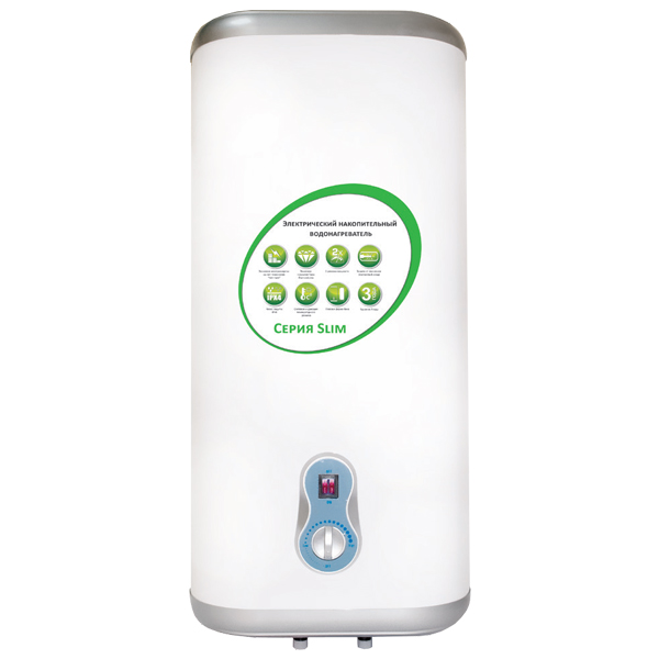 Накопительный водонагреватель Neoclima