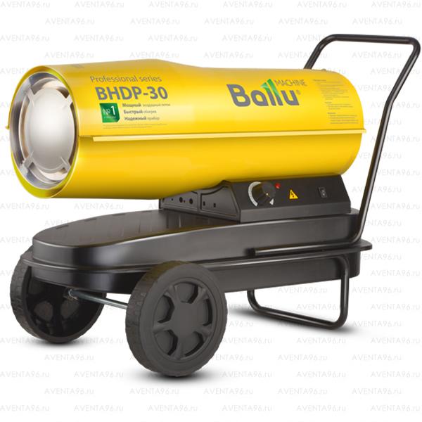 BHDP-30