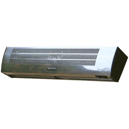 Тепловое оборудование Тепловые завесы электрические: Тепловая завеса   А-3 Techno