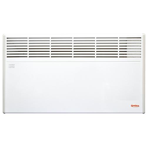 Тепловое оборудование Конвекторы электрические: Электрический конвектор   Standart 2.5