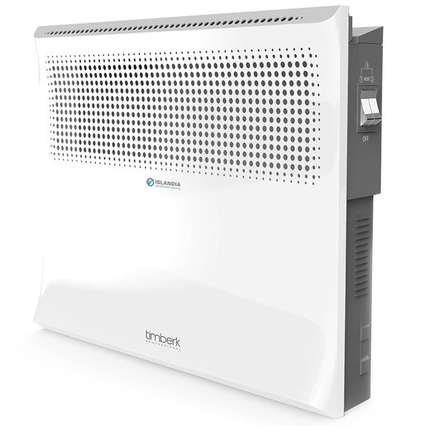 TEC.E3 M 1500