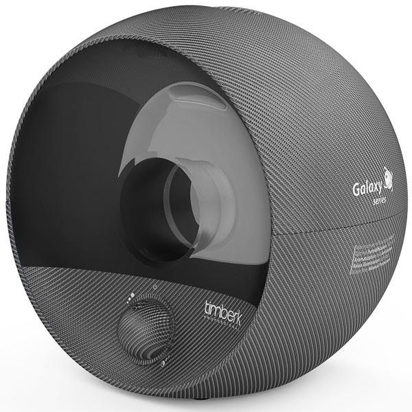 Очистители и увлажнители Увлажнители воздуха: Увлажнитель воздуха   THU UL 09 (CR)