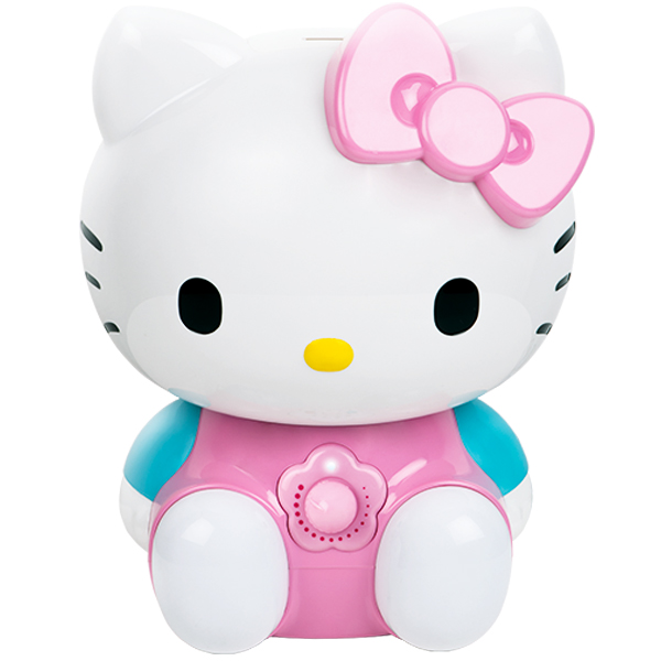 UHB-250 Hello Kitty M
