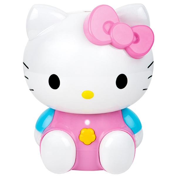UHB-260 Hello Kitty Aroma