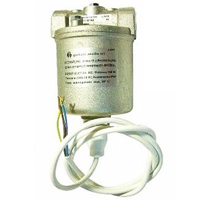 4031.120 - Устройство предварительного нагрева топлива