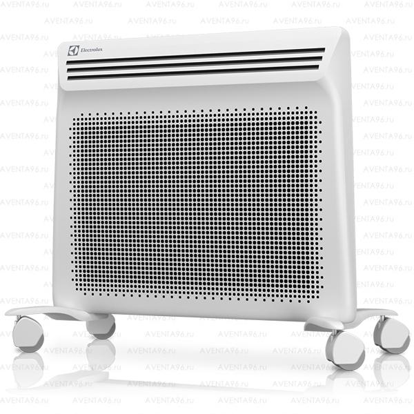 Тепловое оборудование Инфракрасные обогреватели электрические: Инфракрасный обогреватель   EIH/AG2-1000E