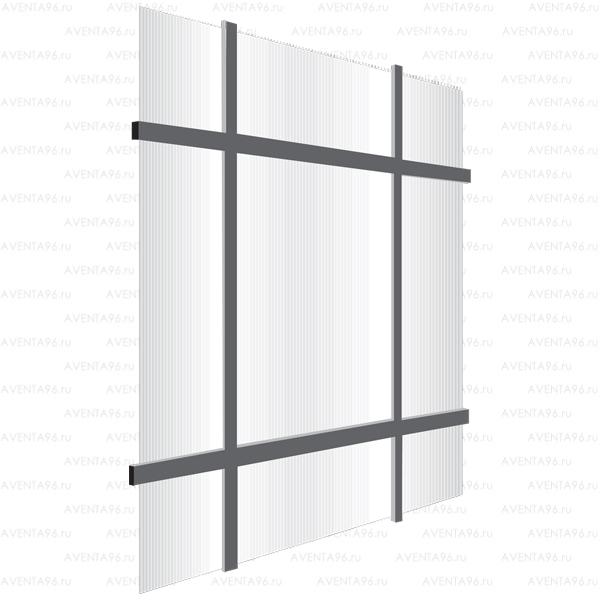 Кондиционеры Аксессуары для кондиционеров: Silver Ion Filter