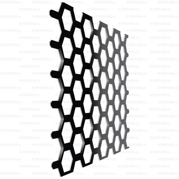 Charcoal Nano Filter